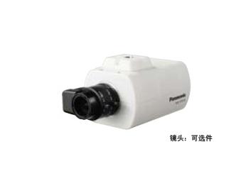 WV-CP300.jpg