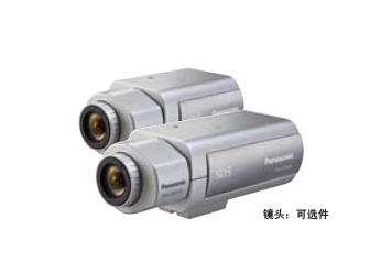 WV-CP504DCH.jpg