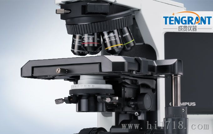 仪器仪表网 供应 光学仪器 红外显微镜 奥林巴斯显微镜bx43  类别