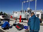 10KV电缆交流耐压测试仪 厂家,35KV电缆交流耐压试验测试设备价格