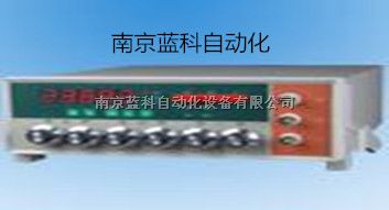 供应智能信号发生器数显控制仪
