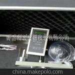 WBGT2006热环境指数仪