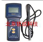 N962C温湿度计图片、供应温湿度计价钱