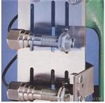 STN1202-N2防爆磁性接近开关(高品质)