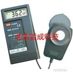 TES1332A型照度计