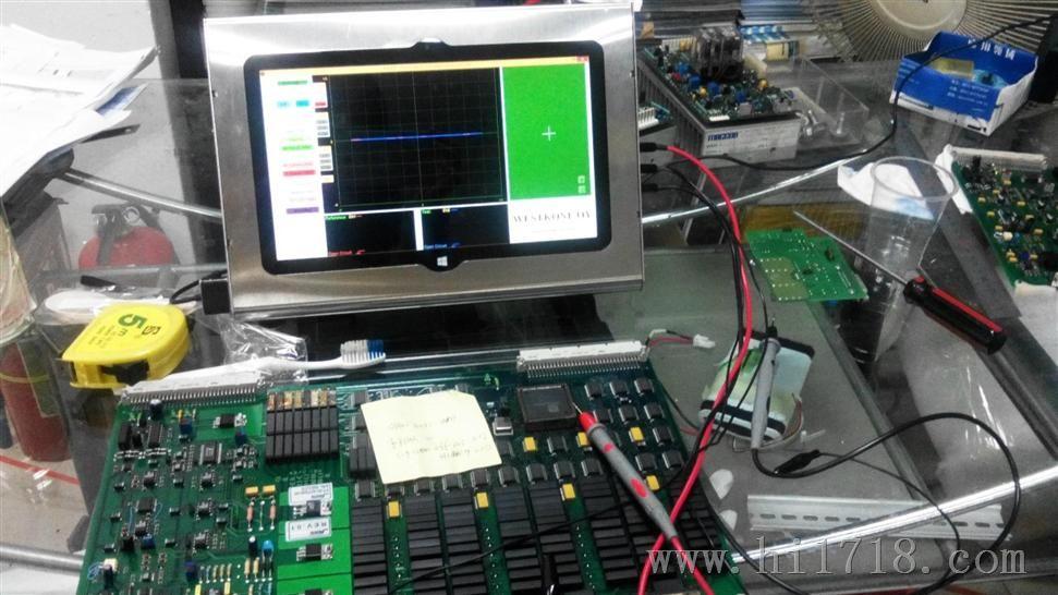 深圳电路板维修价格 testit