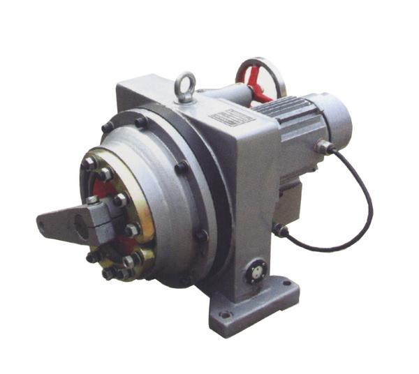 我公司生产的执行机构位置发送器是采用最新的传感元件,参考国外同类产品的最新电路,集电源变压器,整流、稳压运算放大,恒流等于一体,制成模块(WFM-P),使执行机构的可靠性,稳定性更高,从而使整个系统更加安全可靠。规格型号DKJ-CX即ZKJ-CX型 型 型号 DKJ-2100 DKJ-3100 DKJ-4100 DKJ-5100 DKJ-6100 DKJ-6100 DKJ-7100 DKJ-8100 DKJ-9100 反馈信号 4~20mA DC 输出扭矩N.