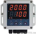 虹润推出NHR-BG10系列壁挂式数字显示控制仪