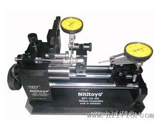 同心度测量仪,圆周跳动测量仪,外圆及内圆测试仪,非标