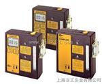 通用型采样泵224-PCXR8