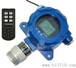 在线式盐酸气体检测仪,固定式氯化氢检测仪
