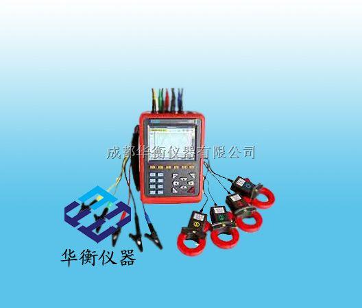 可充电锂电池组9