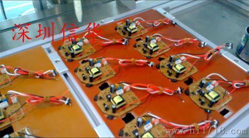 台州pcb线路板灌胶机,电路板灌胶机
