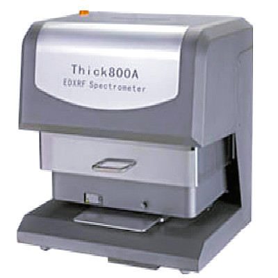 Thick800A-big_meitu_2.jpg