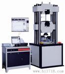 100吨试验机 WAW-1000D 微机控制电液伺服试验机 厂家直销 现货供应