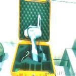 手持式X荧光ROHS分析仪