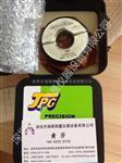 销售日本进口JPG螺纹塞规环规M28*1.0GRNR4hJIS标准