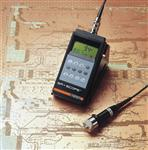 菲希尔面铜测厚仪RMP30-S