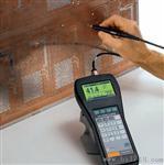 供应菲希尔孔铜测试仪PMP10