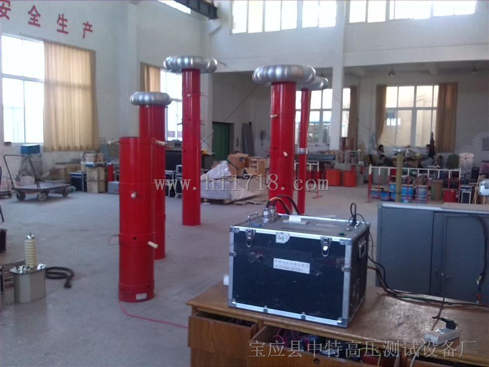 扬州宝应电力设备制造厂