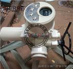 阀门电动装置DQT20-1