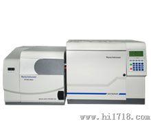 国产GC-MS,气相质谱联用仪