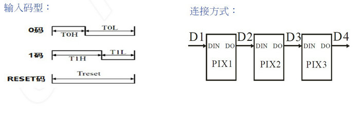 电路 电路图 电子 设计 素材 原理图 700_225