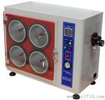 YG512-IV型乱翻式起球仪