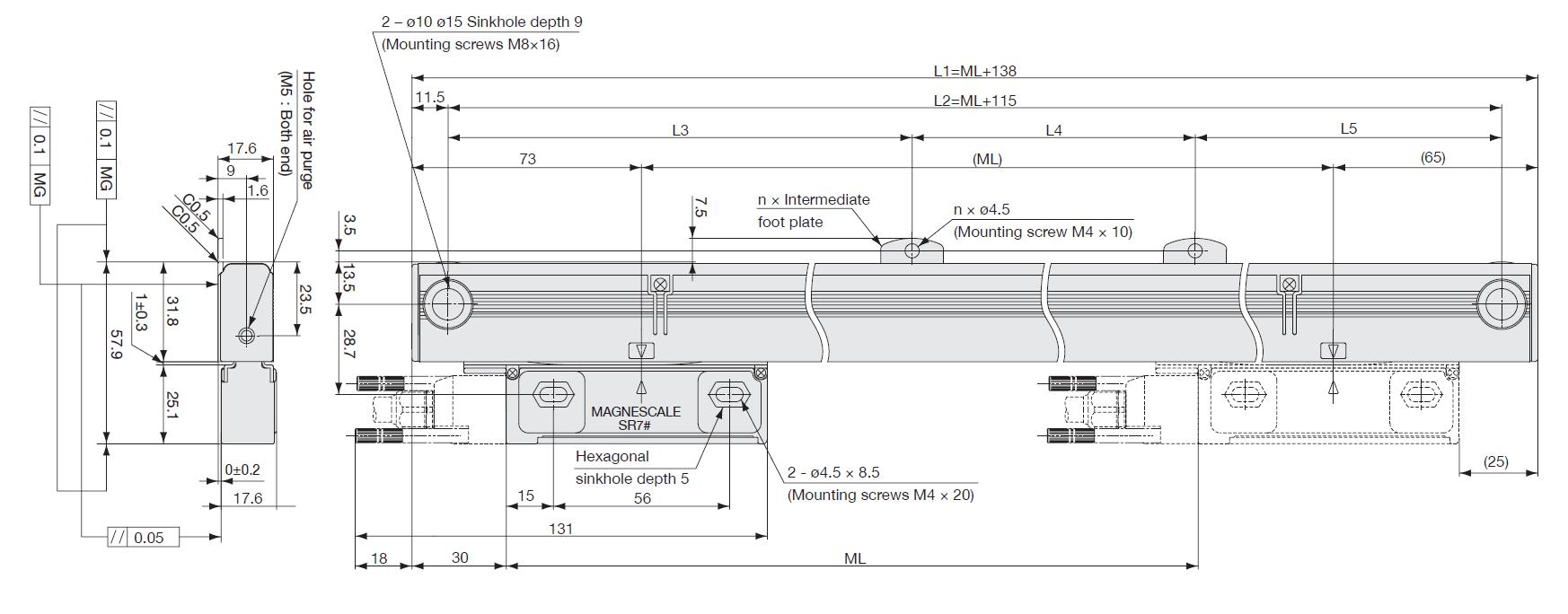 电路 电路图 电子 原理图 1746_684