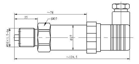 电路 电路图 电子 工程图 户型 户型图 平面图 原理图 452_207