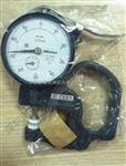 销售日本三丰MITUTOYO指针式厚度表7301/7321/7360测量范围0-10mm