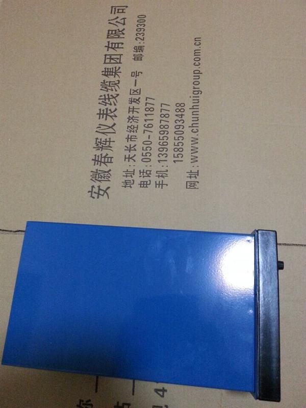 kzd晶闸管直流电机调速器