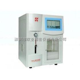 供應蘇凈LE100型24通道智能微粒檢測儀