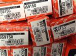 供應959150數據線日本三豐Mitutoyo數顯卡尺用帶有數據開關SPC電纜2米