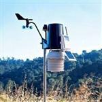 戴维斯气象站/无线气象站 型号:DAV1-Vantage Pro2 Plus库号:M119285
