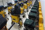 钢轨探伤仪GCT-8C生产商|价格|多少钱