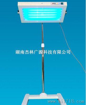 直销婴儿蓝光治疗仪/gy-108a17婴儿蓝光治疗仪