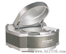 X荧光ROHS检测仪