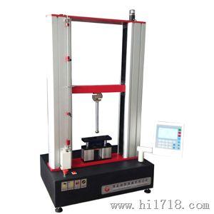 顶破强力试验机/GB/T19976-2005 纺织品 顶破强力的测定 钢球法