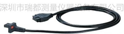 卡尺500系列选件电缆.jpg