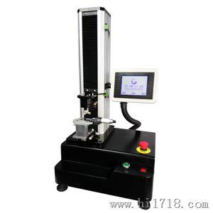YG163型电子微球脱粘实验测试仪/微球脱黏力实验仪