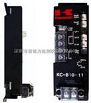现货供应日本KAWASAK川崎重工KC-B10-11控制阀