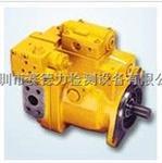 供应KAWASAKI水压泵 日本KAWASAKI进口水压泵K3VL28
