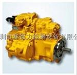 进口柱塞泵 K3V系列KEV63DT清货