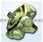 销售KASASAKI液压马达HMB010图片和价格