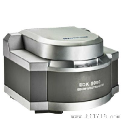 XRF检测rohs分析仪