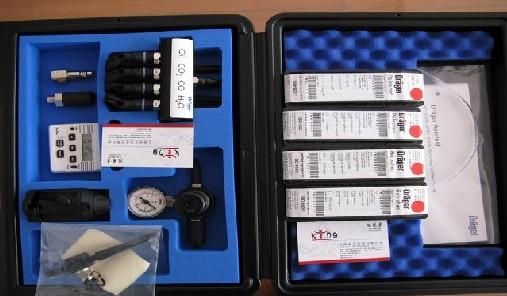 压缩空气质量检测仪.jpg