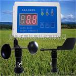 供应武汉山东拓普TOP-SX风速风向报警监测记录仪生产厂家/供应商/价格