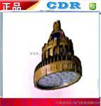 DR330-I防爆免护节能灯《东仁》批发价