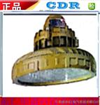 DR330-II系列防爆没维护LED照明灯批发价